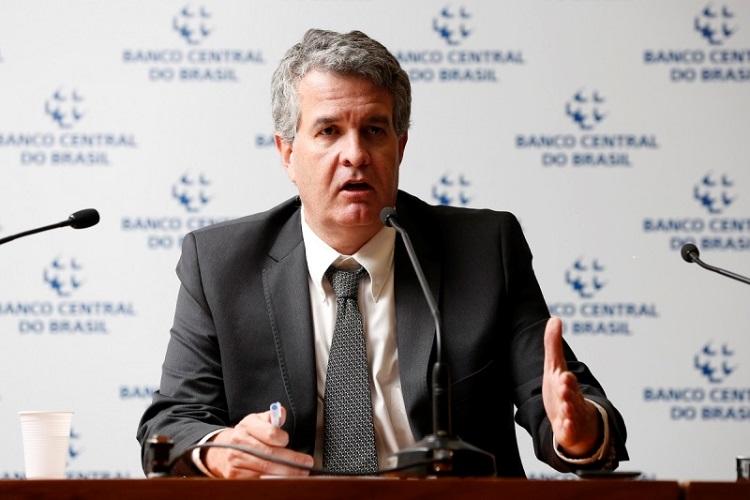 Após regulamentação, BC se prepara para implementar primeira fase do Open Banking