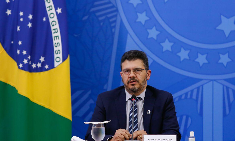 Covid-19 atinge 62% dos municípios brasileiros; 24% registram mortes