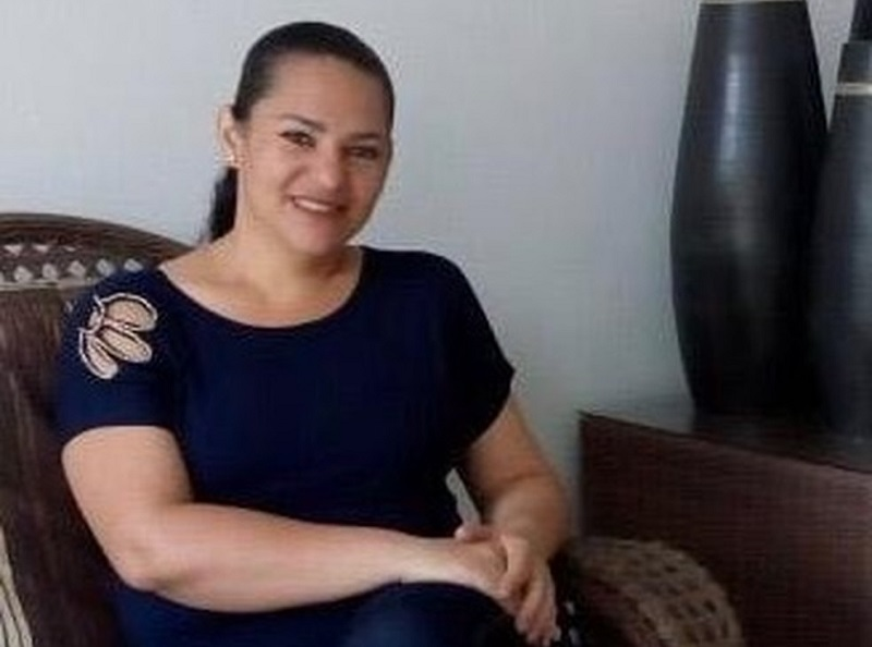 Professora é assassinada a tiros em Campos Lindos; ex-marido suspeito do crime também foi encontrado morto