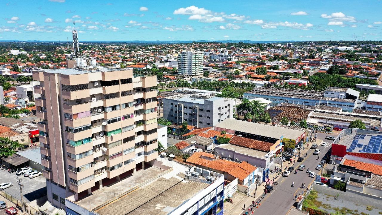 Decreto Municipal autoriza atendimento presencial em igrejas com número restrito de fiéis em Araguaína
