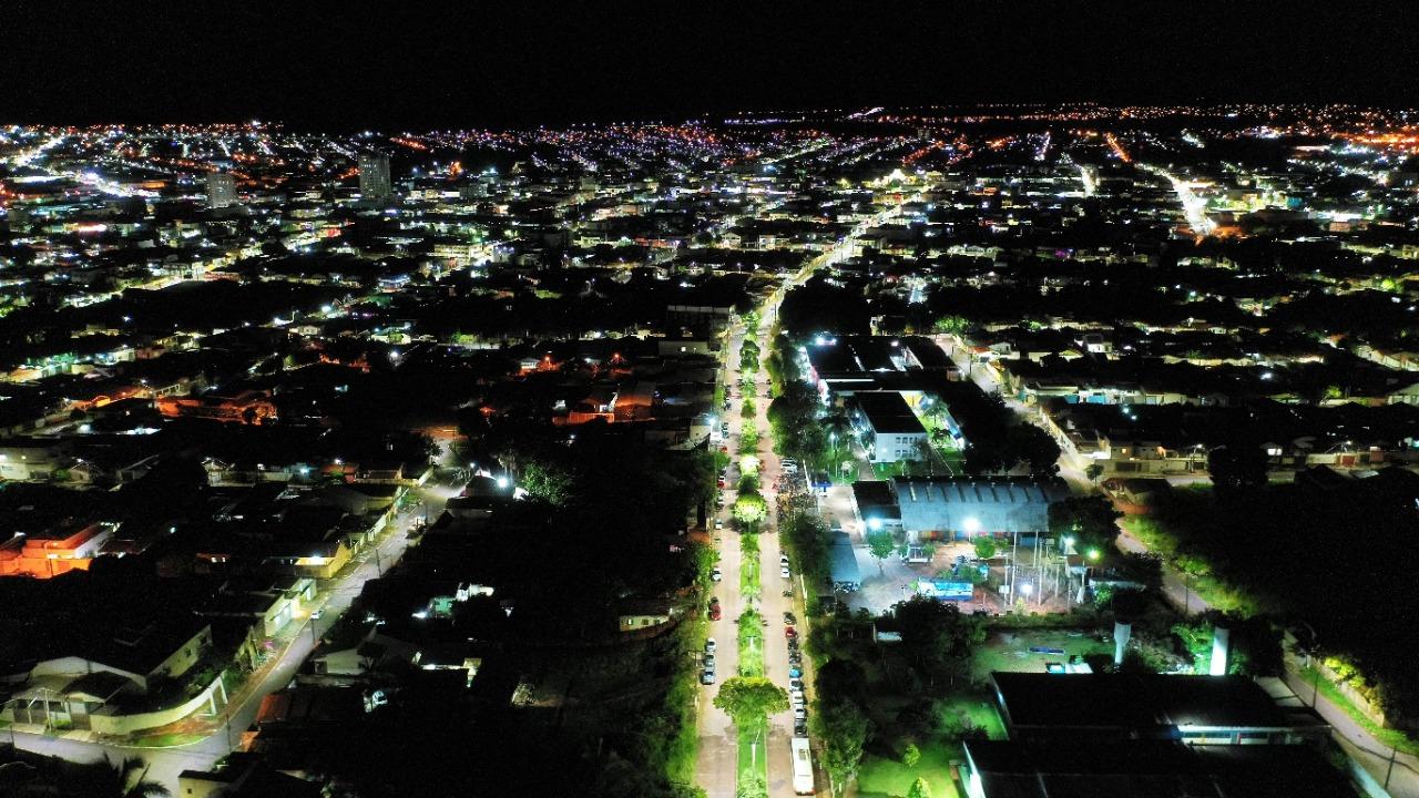 Procura por atendimento na Defensoria sobre violência doméstica cresce 143% em Araguaína
