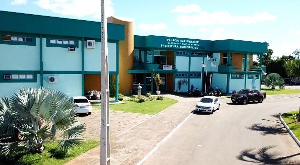 Covid-19: Prefeitura de Pium esclarece questionamentos sobre flexibilização de normas em novo decreto