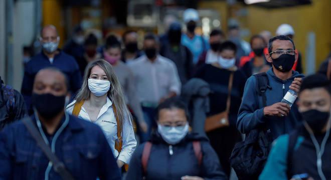 IBGE lança painel interativo para apoiar municípios no combate à pandemia