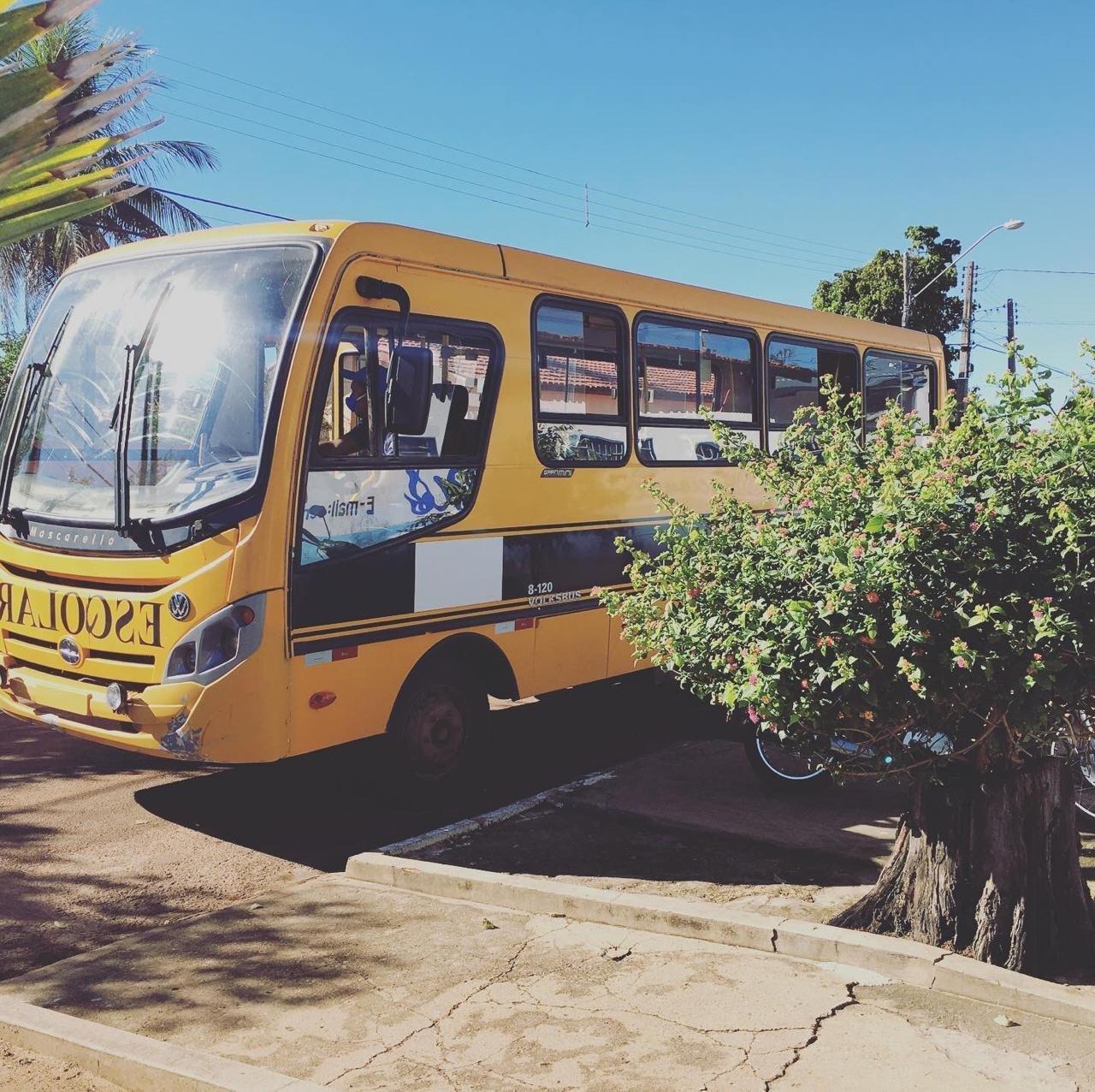 Educação municipal de Divinópolis cresce no Ideb fica entre as cinco melhores do Tocantins