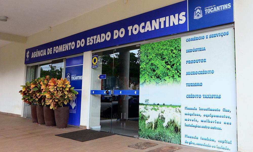 """No """"Mês do Comerciante"""", governador Carlesse determina criação de linha especial de crédito para segmento na Fomento"""