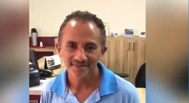 Live 'Caneta Azul' bomba mais que Claudia Leitte e Paula Fernandes