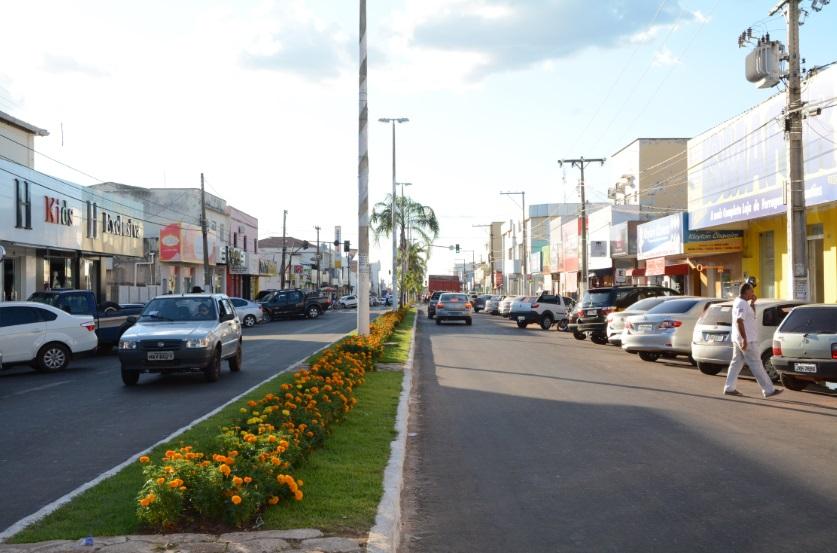 BRK Ambiental faz melhorias para reforçar sistema de abastecimento em Paraíso, Miranorte e Barrolândia