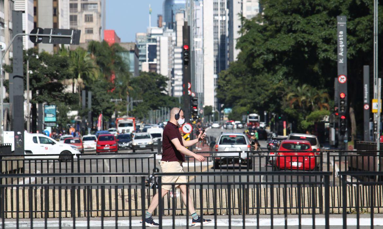 Justiça concede liminar que proíbe manifestação na Avenida Paulista neste domingo