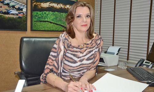 Agência de Fomento efetiva em um mês a média de contratos de três anos da gestão de 2016 a 2018