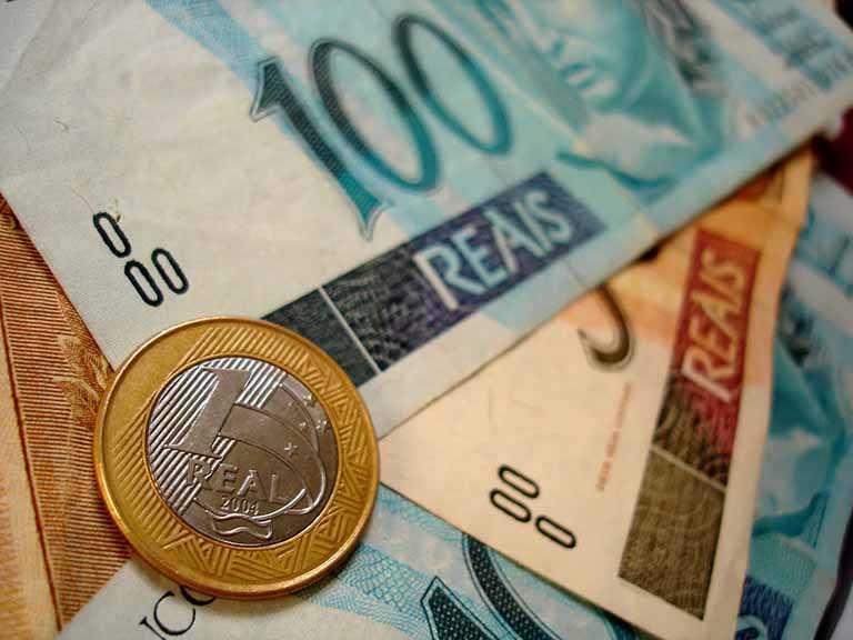 PIS/Pasep retroativo libera R$ 1.760 em média por pessoa; saiba quem pode