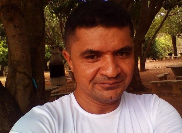 Servidor da Prefeitura de Palmas morre aos 38 anos vítima da Covid-19