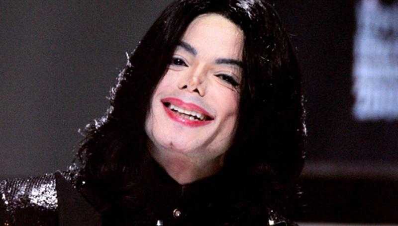 Livro recém lançado revela detalhes chocantes do corpo de Michael Jackson