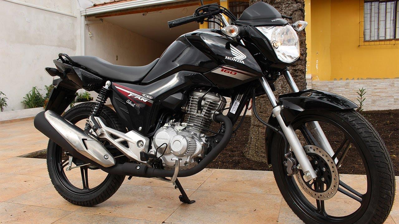 Advogado procura por motocicleta furtada em plena luz do dia em Paraíso do Tocantins