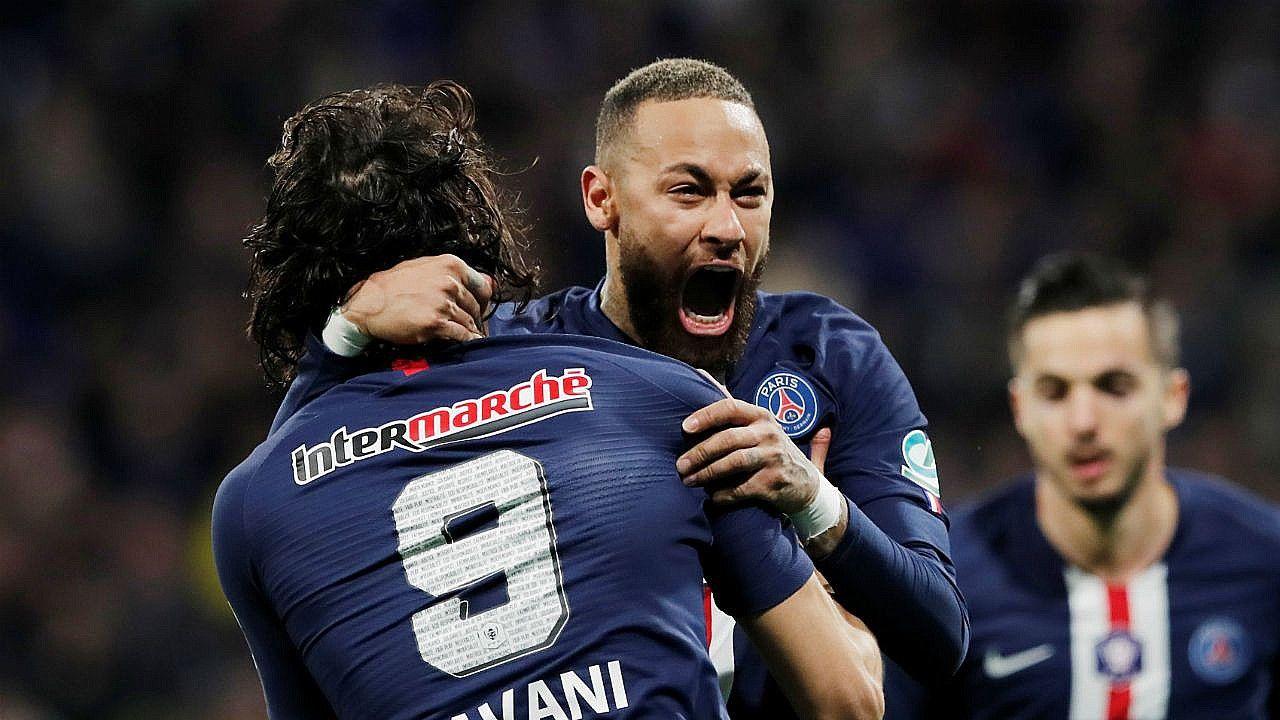 França tem data para retomar futebol com presença de público