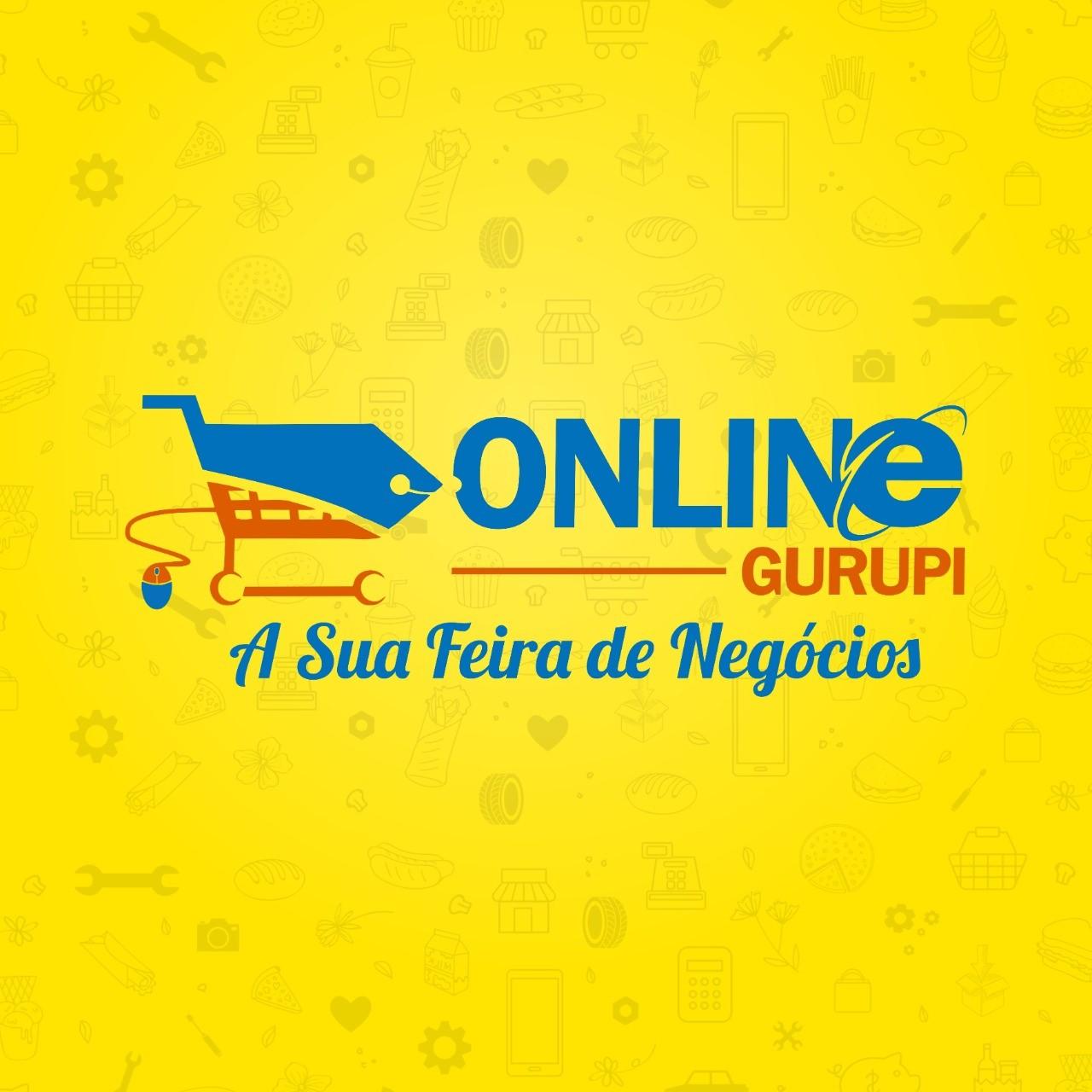 Empresários de Gurupi recebem capacitação online para manipulação de alimentos