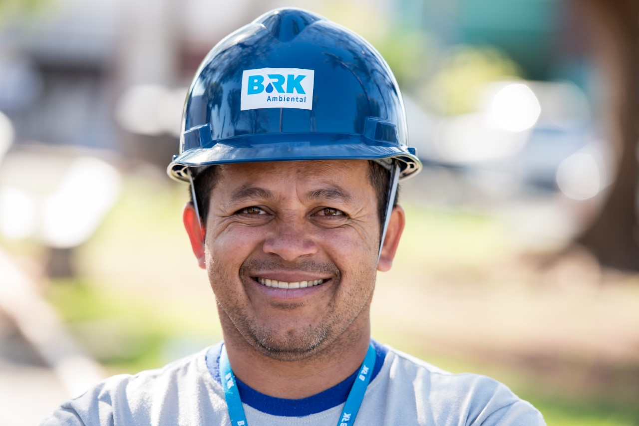 Confira o cronograma das obras de saneamento da BRK Ambiental em Araguaína e Colinas