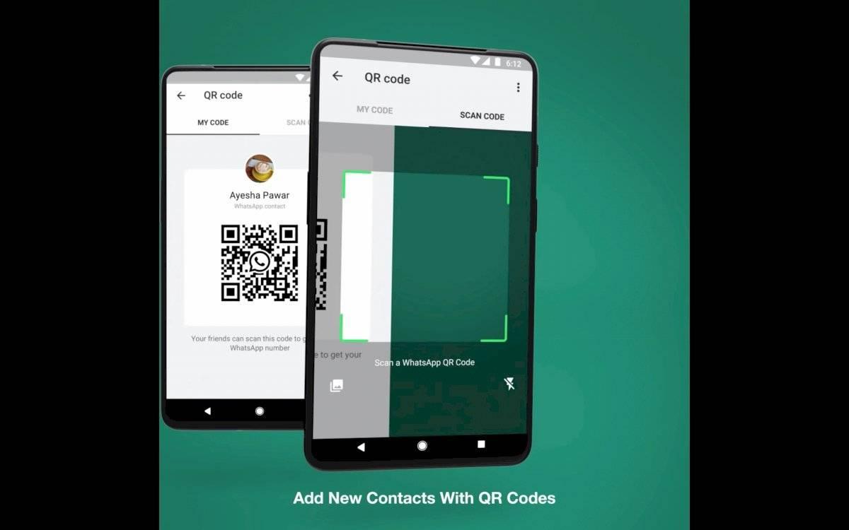 Conheça novo recurso que será ativado pelo WhatsApp nos próximos dias