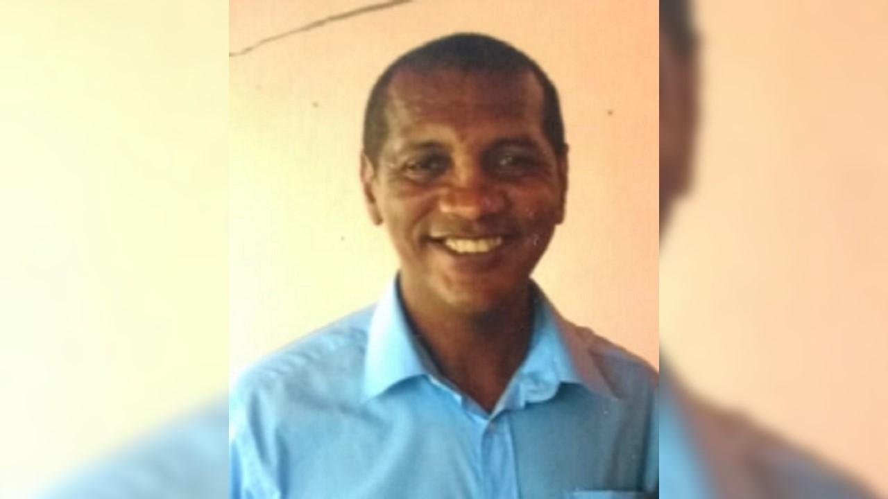 Técnico de radiologia morre no HGP vítima de Covid-19 após ficar 15 dias internado