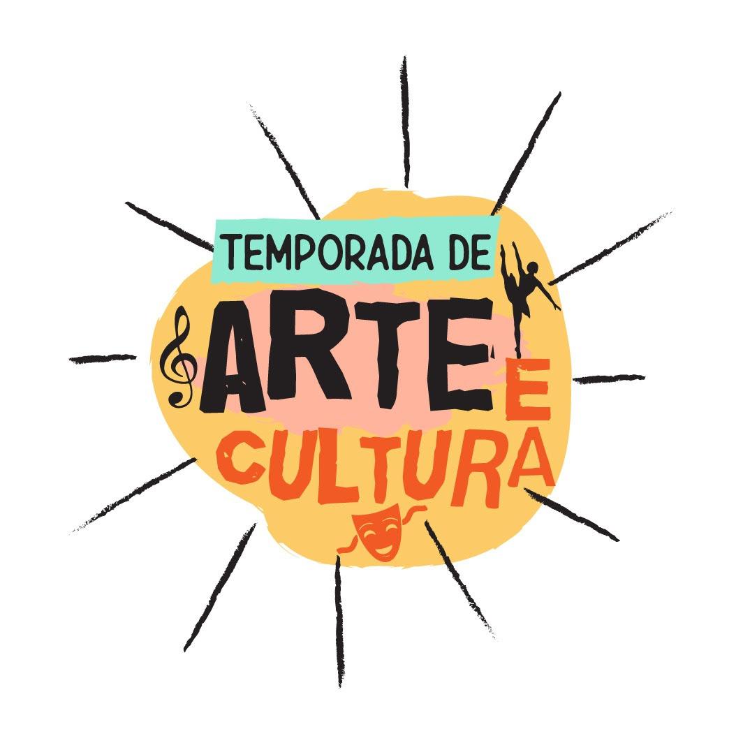 Seleção para Bolsa de Publicação de Contos e Poesias tem quase 140 inscritos em Araguaína