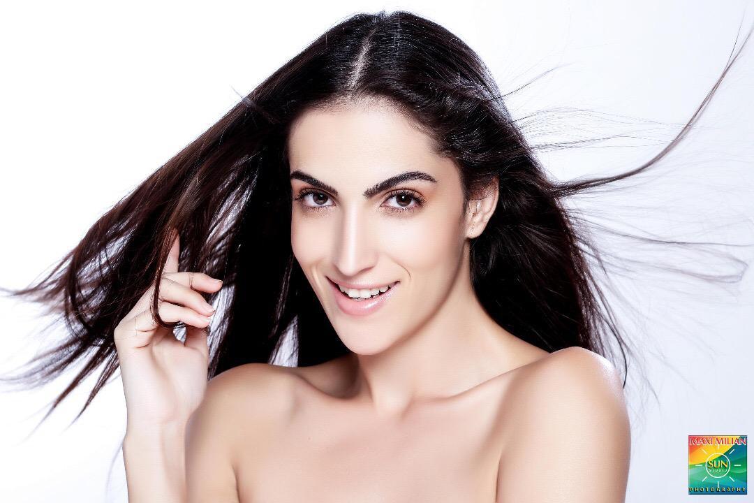 Com contratos internacionais, Fernanda Cecília Trindade fala sobre carreira de modelo e assédio