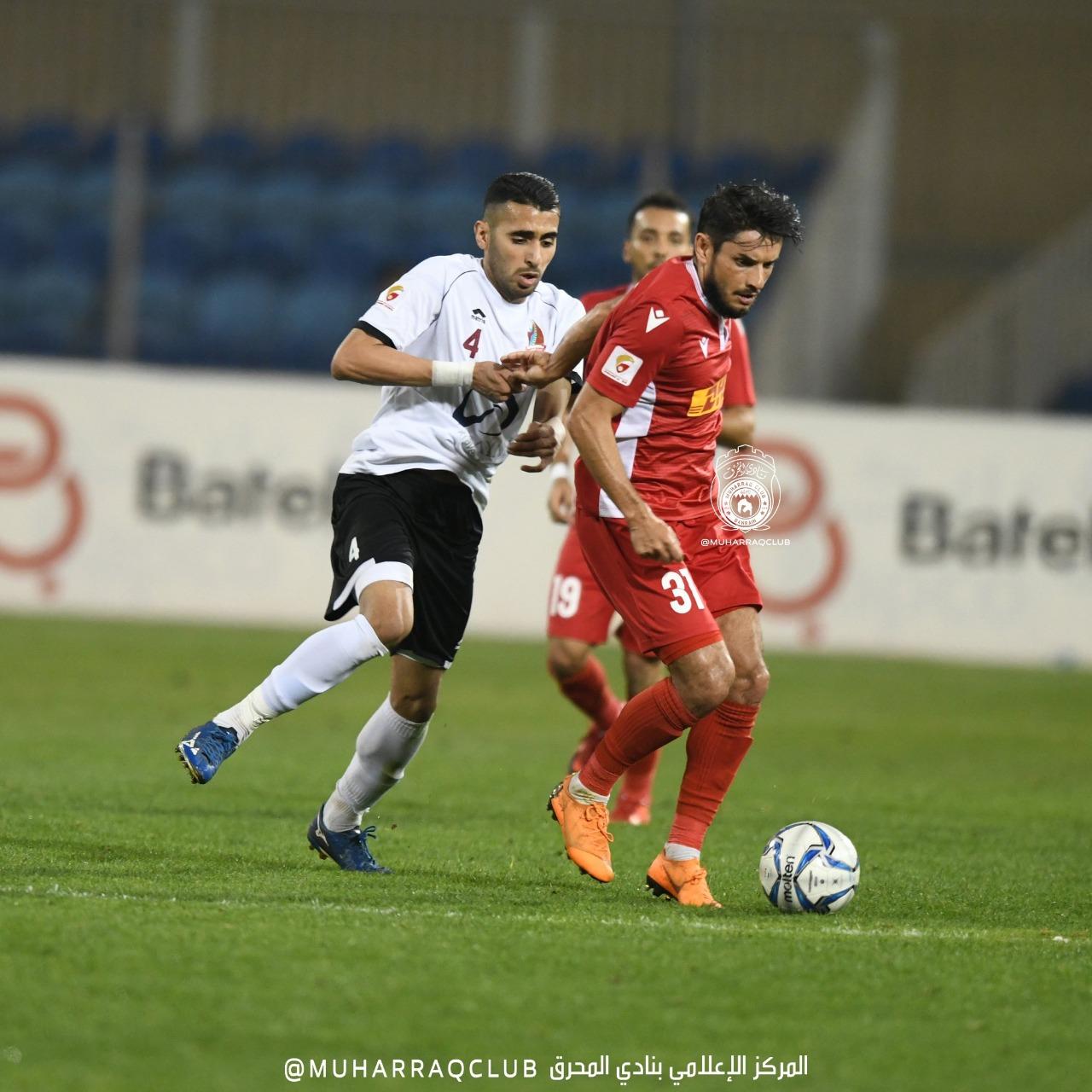De volta aos treinos no Bahrein, Tiago Real almeja manter ótimos números e fala em ser espelho para a sociedade