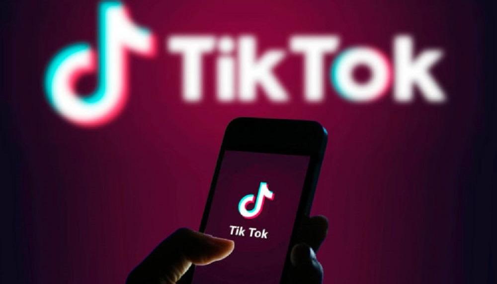 EUA planeja banir TikTok do país de acordo com Secretário de Estado