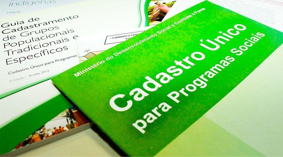 Cartão do Auxílio Emergencial é liberado com valor de R$300 para inscritos no CadÚnico