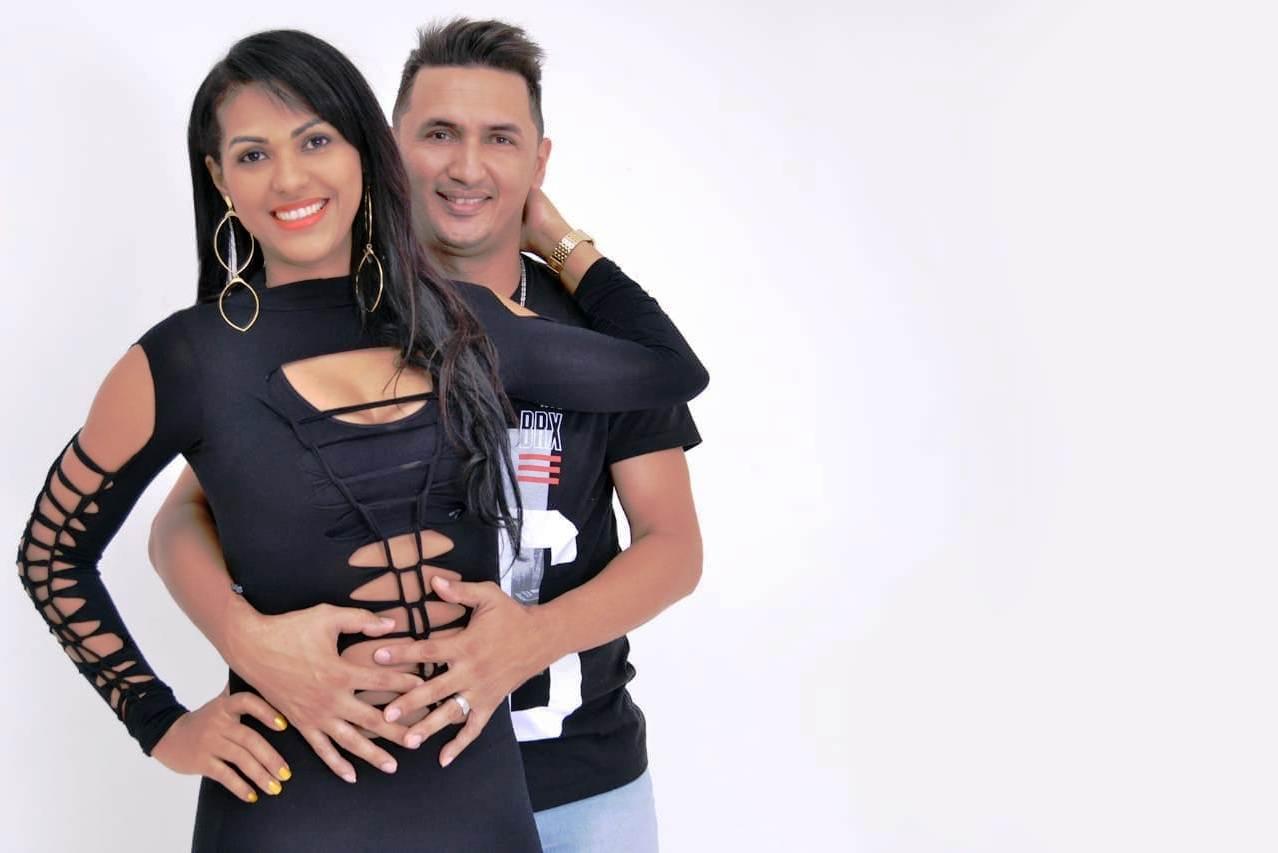Live Solidária da Sexta Cultural retorna com show do Capim do Cerrado, em Paraíso