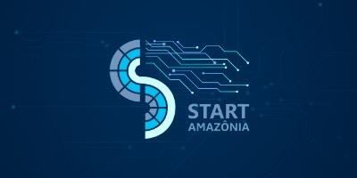 Comunidades Startupeiras tocantinenses estarão no maior evento de Startups da Região Norte