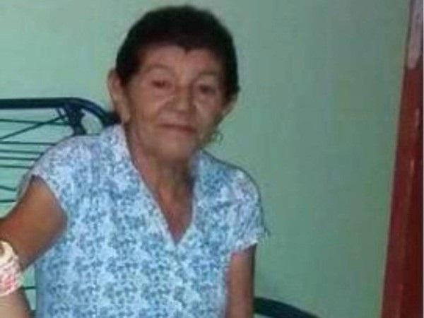Após enterrar idosa vítima de Covid-19, família recebe ligação de hospital dizendo que ela estaria viva, em Araguaína