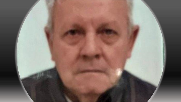 Falece em Paraíso, João Barroso; 19ª vítima da Covid-19 no município