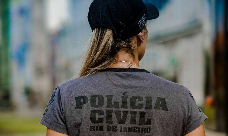 Polícia Civil investiga vereador suspeito de desvio em combustível