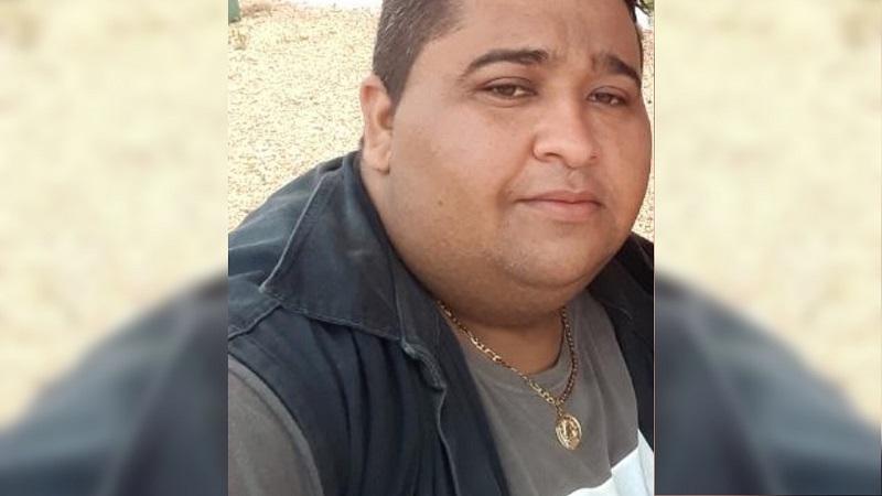 Paciente de Chapada de Areia que havia sido transferido para UTI em Palmas, falece vítima de Covid-19
