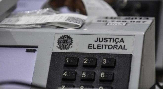 CNM aponta que 78,7% dos prefeitos podem se candidatar à reeleição