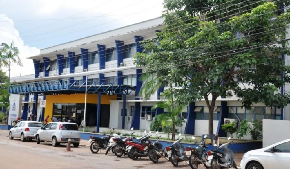 Defensoria Pública assegura na Justiça assistência de UTI Neonatal para bebês recém-nascidos