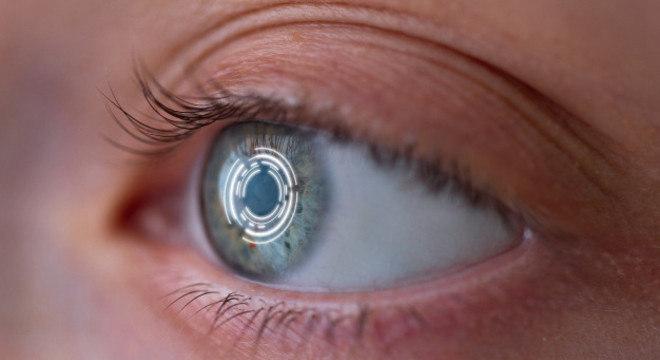Universidade australiana cria primeiro olho totalmente biônico do mundo