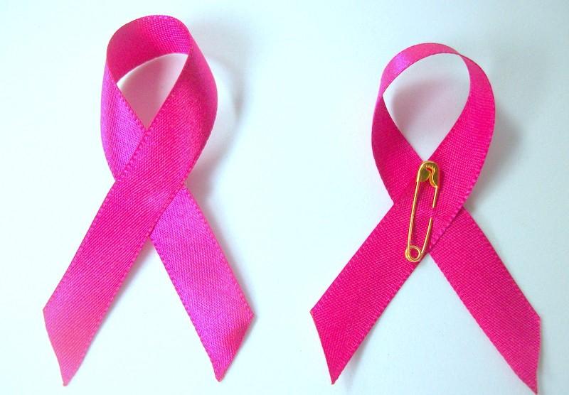 Saúde incentiva prevenção ao câncer de mama no Outubro Rosa