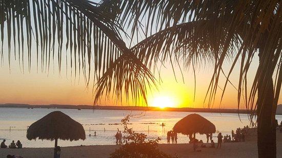 Palmas bate novo recorde de calor em 2020; previsão é de aumentar em outubro
