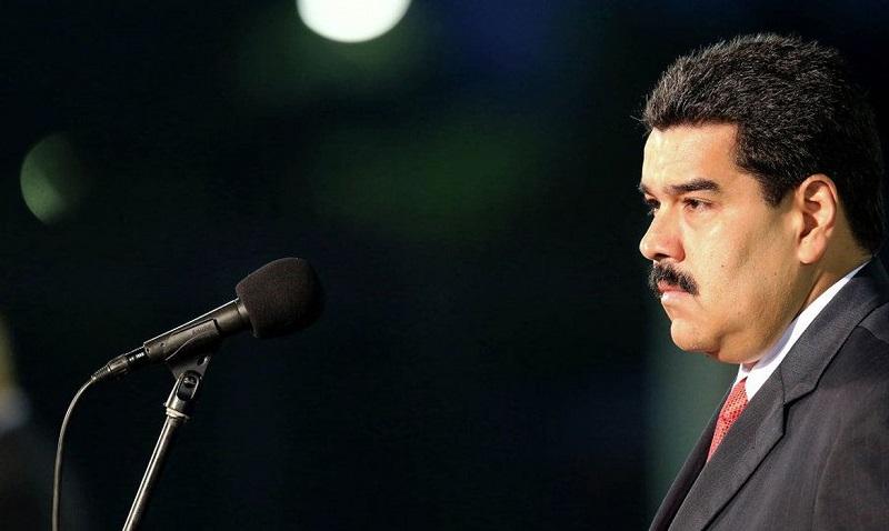 Nicolás Maduro anuncia ampla reabertura do comércio na Venezuela