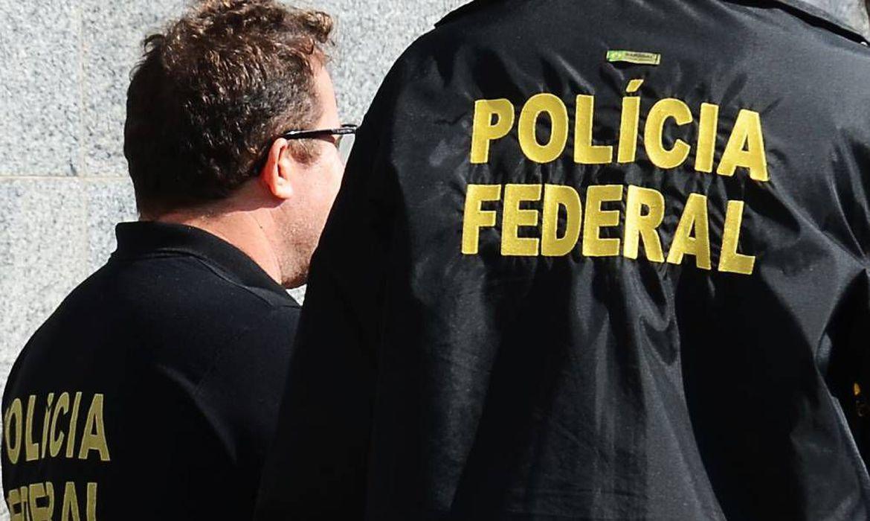 Polícia Federal faz operação contra grupo suspeito de furtar agências dos Correios no Tocantins e Pará
