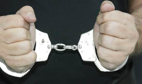 Suspeito de cometer tentativa de homicídio é preso pela Polícia Civil em Pequizeiro