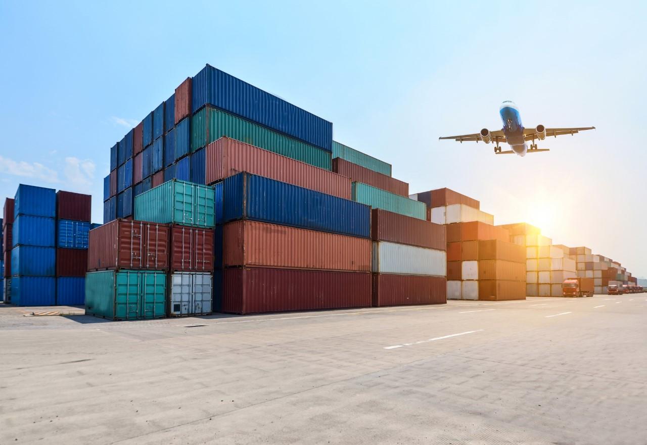 FIETO realiza webinar sobre exportação para os EUA na próxima terça-feira, 20
