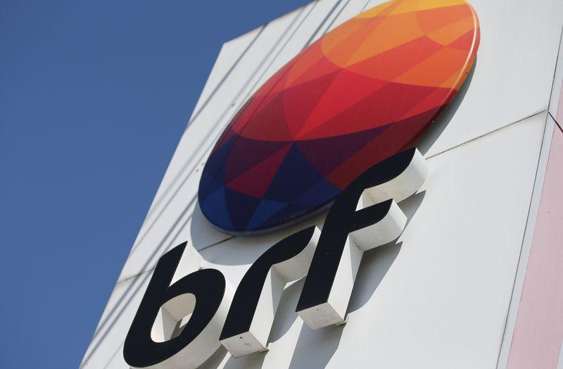 BRF anuncia abertura de 3.400 vagas de emprego