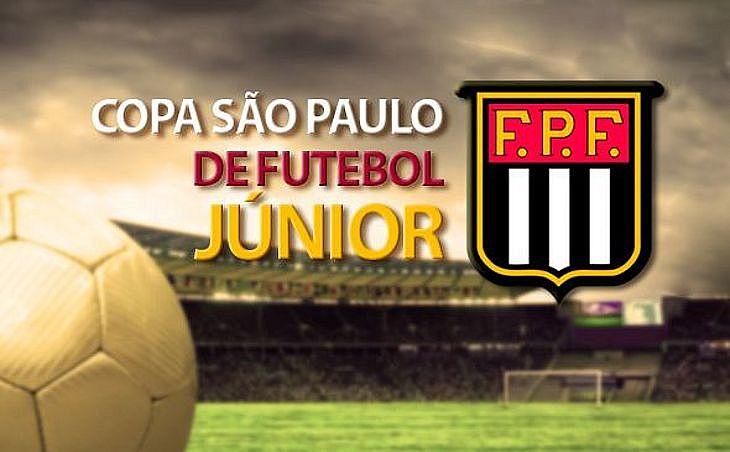 FPF suspende realização da Copa São Paulo de Futebol Júnior em 2021