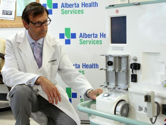 Cientistas canadenses descobrem cura para a diabetes; testes em humanos serão iniciados em breve
