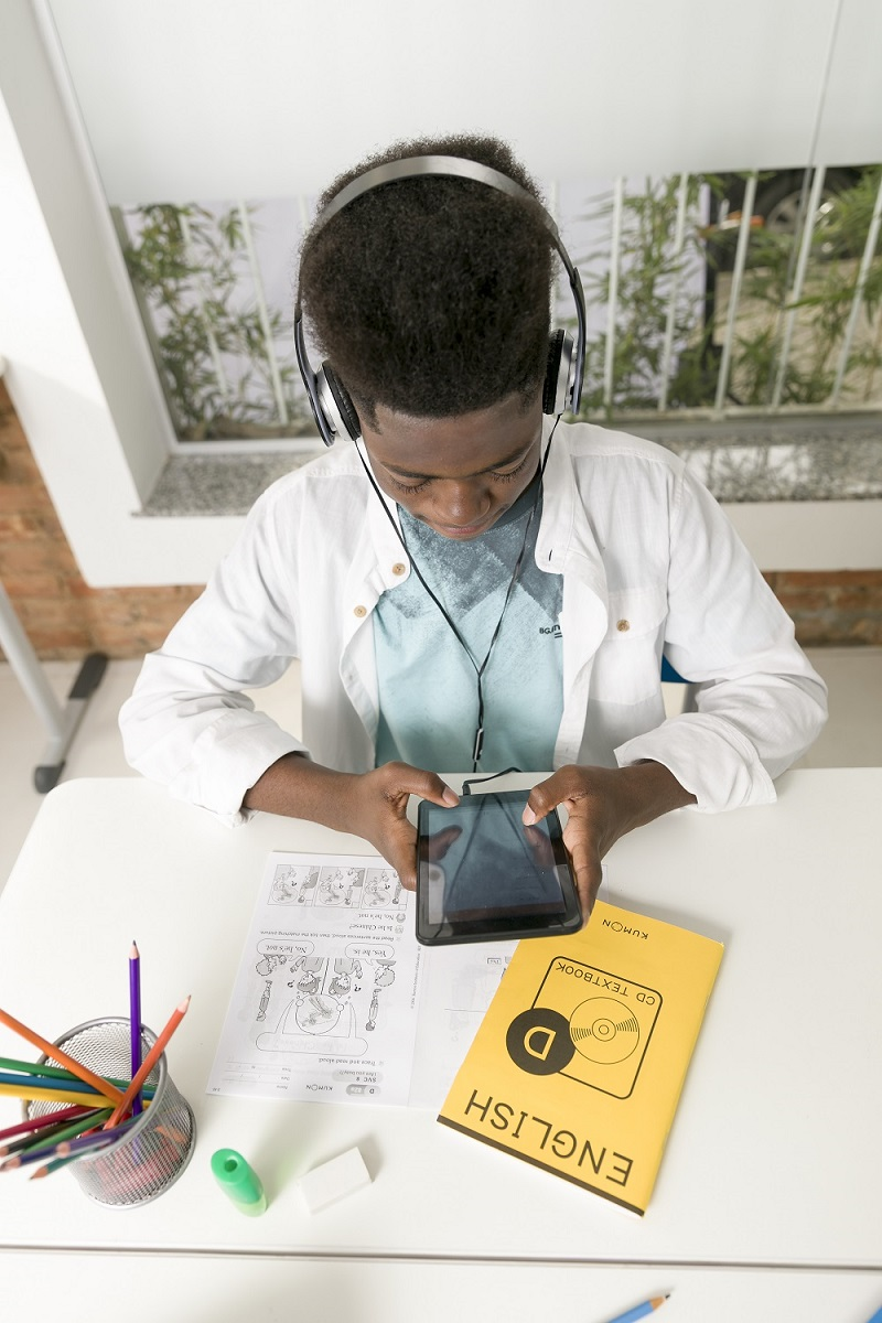 ENEM: dicas de estudo para reta final de preparação