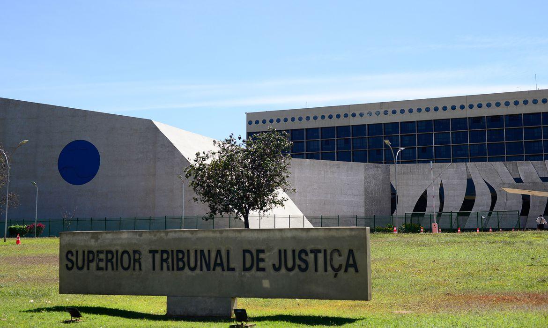STJ prorroga os julgamentos por videoconferência