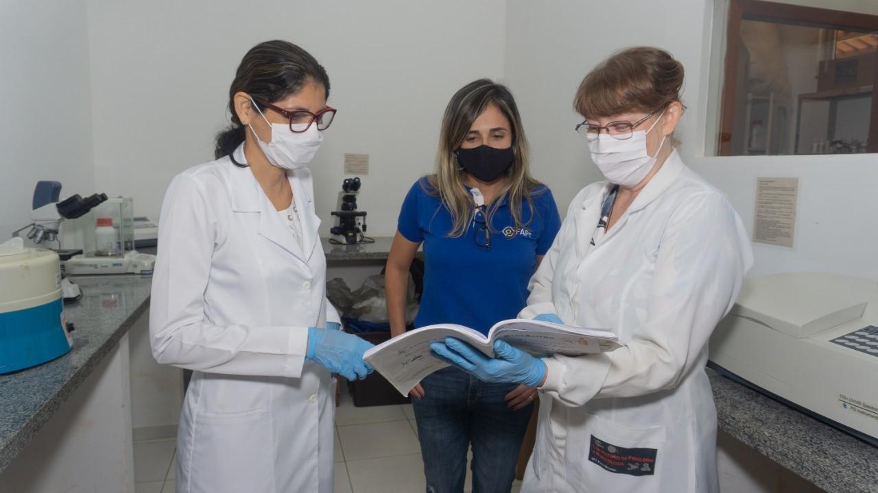Programa de fomento à pesquisa em saúde gerenciado pela Fapt incrementa ações em municípios