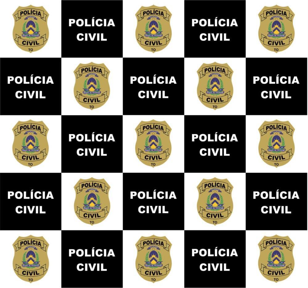 Polícia Civil apreende menor por roubo em Cristalândia