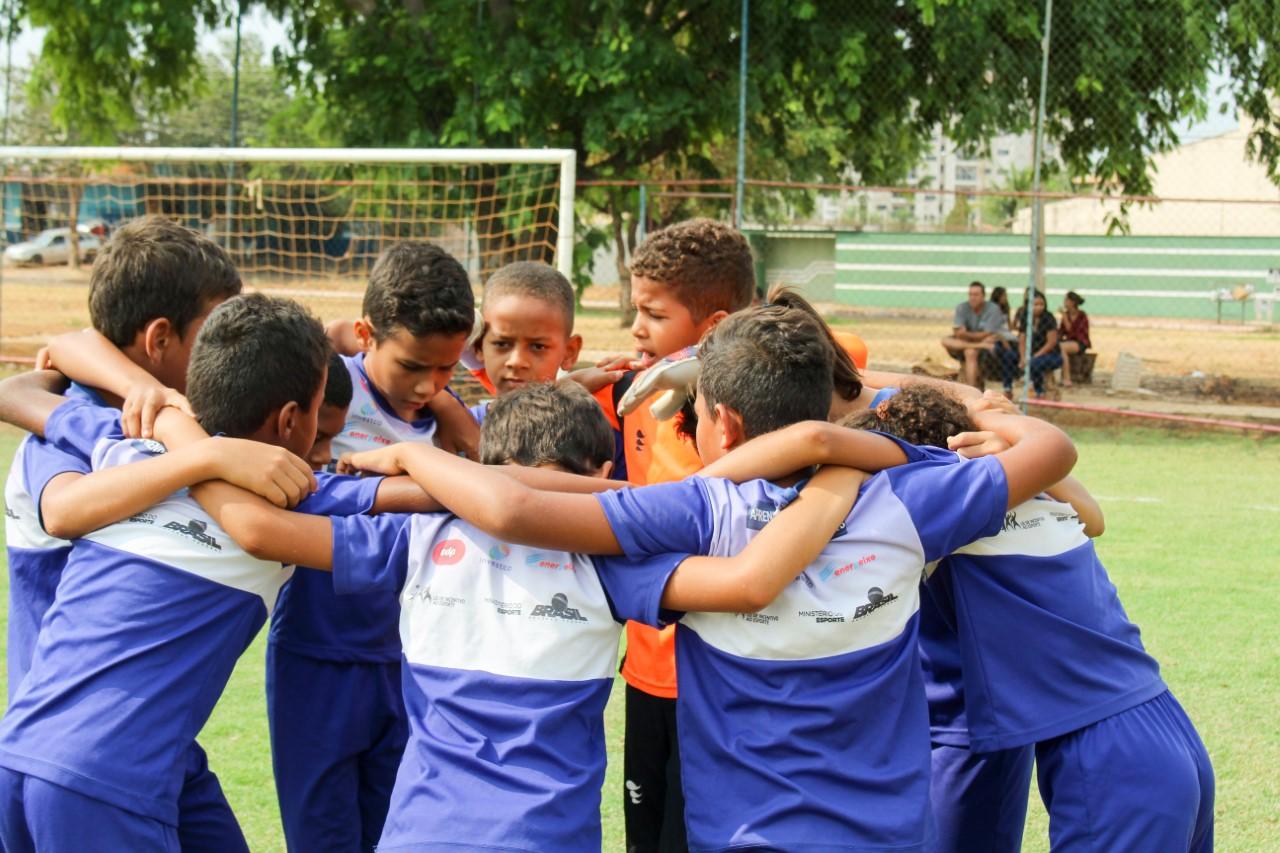 Instituto EDP beneficiará projetos sociais no Tocantins